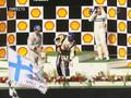 13 F1 GP - Formula 1 - Gran premio de Hungria (Hungaroring) 2006