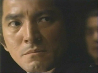 Sanada Taiheiki EP05