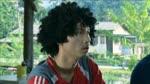 Sugeh - [Malay Movie]