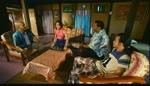 Wawa Semput's - [Malay Movie]