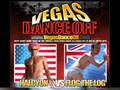 VegasDanceOff.com - Halcyon - May 18