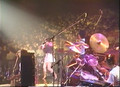 Chisato Moritaka ~LET ME GO!