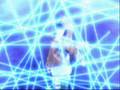 itachi x hinata-next contestant