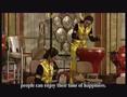 Chinese Folk Music.avi