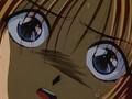 [d-a]ayashi no ceres - 02.avi