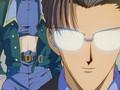 [d-a]ayashi no ceres - 03.avi