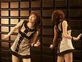 GAM - Lu Lu Lu (Dance Shot Vesion) Flipped