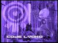 Code Lyoko Redub Season 1 New Opening Credits