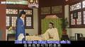 Lương Sơn Bá - Chúc Anh Đài 2007 [Ep07-2][dienanh.net]