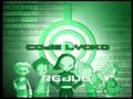 Code Lyoko Redub New Ending Credits