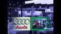 Geneva 2008: Audi Special