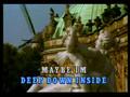 VIDEOKE - Cueshe_ - Back To Me