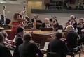 Antonio Vivaldi, The Four Seasons, Berlin Philharmonic Orchestra, Herbert von Karajan