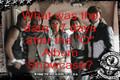 TVXQ Trivia #1 Answers