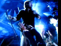 David Cook- Billy Jean- American Idol.AVI