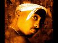 Tupac Shakur - Pain