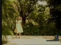 Nueng Nai Suang 08