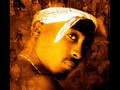 Tupac Shakur-Shed So Many Tears
