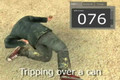 Garrys Mod Halflife 2 -Fun Video