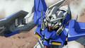 Gundam 00 - Trailer