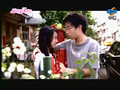 They Kiss Again Ep 15