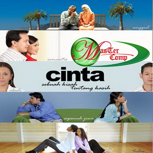 Cinta (No Sub) - MasterComp.avi