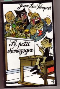 Désentubage de Nicolas Sarkozy