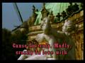 VIDEOKE - Cueshe_ - Stay