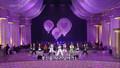 DBSK - Balloons on KBS Open Concert 2006/11/19