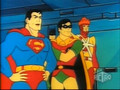 Superfreiends