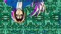 [KSK] Majin Tantei Nougami Neuro 01