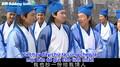Lương Sơn Bá Chúc Anh Đài 2007 [Ep07-4][dienanh.net]