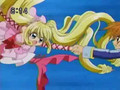 Mermaid Melody Pichi Pichi Pitch ep 13
