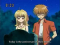 Mermaid Melody Pichi Pichi Pitch ep 14