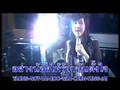 Beau Sunita -07- Yark Ja Dee Kwa Nee