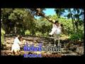 Beau Sunita -06- Nueng Nai Mai Kee Khon