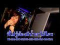 Beau Sunita -04- Sei Karn Trong Tua