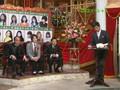 koi no karasawagi 14th graduation SP 1-2
