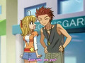 Mermaid Melody Pichi Pichi Pitch ep 19