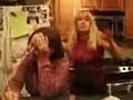 Aunt Lori Being Crazy