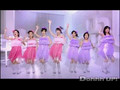 ℃-ute-LALALA Shiawase no Uta