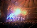 GREAT concert BIGBANG - Last Farewell