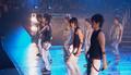 Dong Bang Shin Ki - 2nd Live Tour 2007; Five in the Black - High Time
