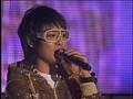 GREAT concert BIGBANG - Shake It