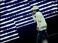 GREAT concert BIGBANG - This Love