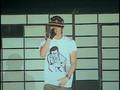 GREAT concert BIGBANG - V.I.P