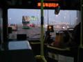 Route 373 Bus - 14.5.2007