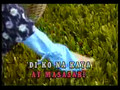 VIDEOKE - Yeng Constantino - Hawak Kamay