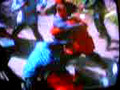 bloods and crips fighting