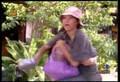 Jao Ying Kor Taan 07